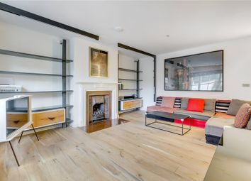 2 Bedroom Mews house for rent