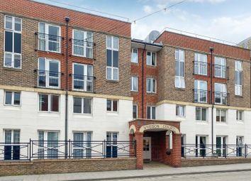 Queen Street, Ramsgate CT11. 1 bed flat