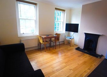 Thumbnail 2 bed flat to rent in Well Walk, Hampstead, London