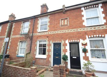 Thumbnail 3 bed property to rent in George Road, Guildford