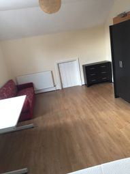 Thumbnail 6 bed town house to rent in Hamilton Street, Leicester