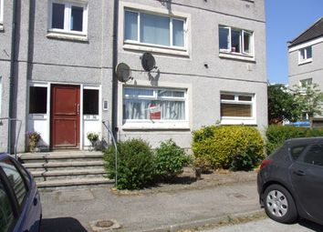 Thumbnail 2 bed flat to rent in Rousay Place, Lang Stracht, Aberdeen