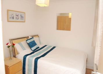 Thumbnail Room to rent in The Purple Apartments, Broadway Plaza, Ladywwod Middleway, Nr Birmingham City Centre