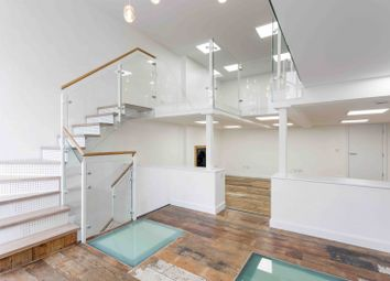 Thumbnail Commercial property to let in Lavender Hill, Clapham Junction
