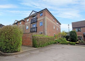 Thumbnail 1 bed flat for sale in The Mulberrys, Royal Wootton Bassett, Swindon