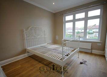 Thumbnail Room to rent in Great West Road, Osterley