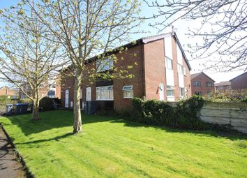 Thumbnail Studio for sale in The Spinney, Thornton-Cleveleys