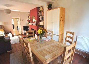 Thumbnail 3 bed semi-detached house to rent in Chapel Road, Brightlingsea, Colchester