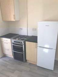 Thumbnail 2 bedroom terraced house to rent in Moore Street, Cobridge