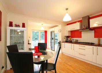 Thumbnail 3 bedroom detached bungalow for sale in Heathfield Way, Barham, Canterbury
