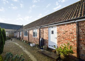 Thumbnail 5 bed detached house for sale in South Perrott, Beaminster