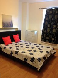 Thumbnail 6 bed flat for sale in Three Colt Street, London