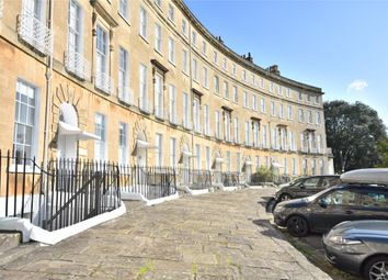 2 bed flat for sale in Cavendish Crescent, Bath, Somerset BA1