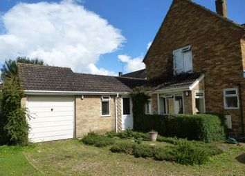 Thumbnail  Property to rent in Raggleswood Close, Earley, Reading