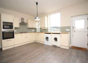 Thumbnail 2 bed terraced house for sale in Plodder Lane, Farnworth, Bolton