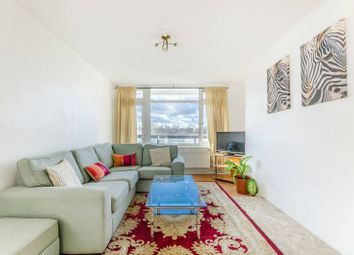 Thumbnail 2 bed flat for sale in Pringle Gardens, Streatham Park, London