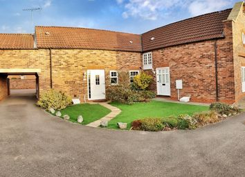 Thumbnail 2 bed semi-detached house for sale in Hazelnut Grove, York