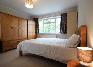Thumbnail Room to rent in Talbot Avenue, High Wycombe