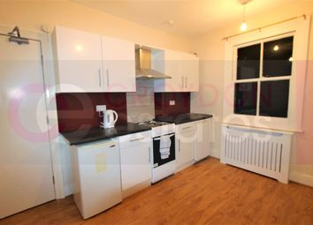 Thumbnail Room to rent in Woodcote Valley Road, Purley