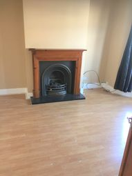 Thumbnail 3 bed terraced house to rent in Holmwood Rd, Seven Kings