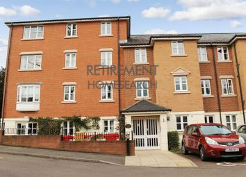 2 bed flat for sale in Albion Court (Northampton), Northampton NN1