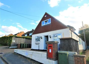 Thumbnail 2 bed flat for sale in The Old Post Office, Westwood Lane, Guildford, Surrey