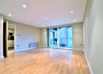 Thumbnail 1 bed flat for sale in Angel Southside, 1 Owen Street, London