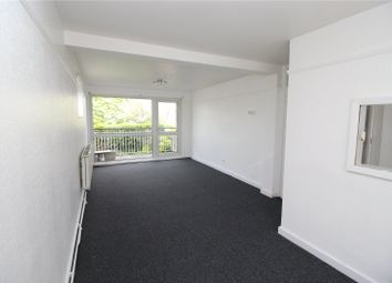 Thumbnail 2 bedroom flat to rent in St. Andrews Court, Queen Street, Gravesend, Kent