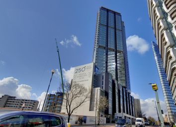 Thumbnail 2 bed flat for sale in City Road, London, Greater London