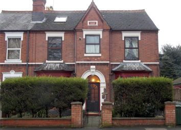 Thumbnail 2 bedroom flat for sale in Minster Road, Stourport-On-Severn