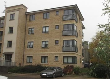 Thumbnail 2 bed flat to rent in Centro West Searl Street, Derby
