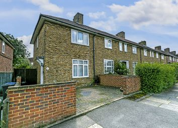 Thumbnail 2 bed property for sale in Furness Road, Morden
