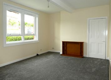 Thumbnail 2 bedroom flat to rent in Northfield Crescent, Edinburgh