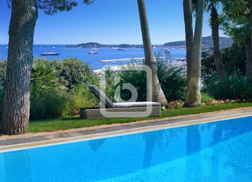 Thumbnail 7 bed property for sale in Beaulieu Sur Mer, Provence-Alpes-Cote D'azur, 06310, France