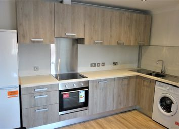 Thumbnail 1 bed flat to rent in Cardiff Road, Dinas Powys