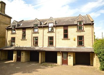 Thumbnail 1 bed flat for sale in Turton House, College Road, Gildersome, Leeds