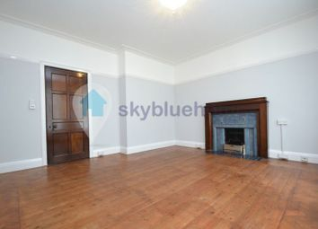 Thumbnail 4 bed detached house to rent in Upper New Walk, Leicester
