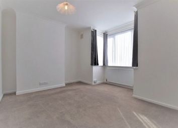Thumbnail 1 bed flat to rent in Westfield House, Robin Hood Road, Elsenham