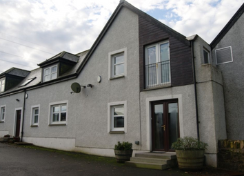 Thumbnail 2 bedroom semi-detached house to rent in The Courtyard Chapelton Strathaven, Strathaven