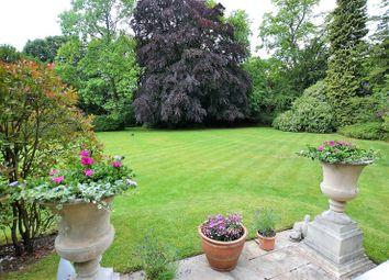 Dundreggan Gardens, Didsbury, Manchester M20