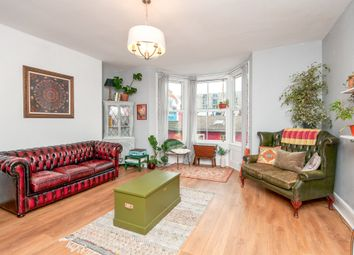Thumbnail 2 bed maisonette for sale in Bedford Place, Brighton