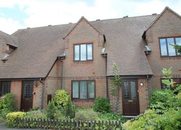 Thumbnail 2 bed property for sale in Eaglehurst Cottages, Binfield