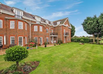 3 bed penthouse for sale in 18 Lady Cooper Court, Castle Village, Berkhamsted, Hertfordshire HP4