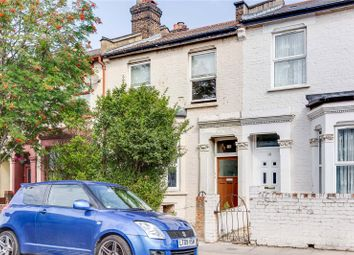 Waldo Road, London NW10. 2 bed flat