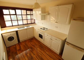 Thumbnail 1 bed flat to rent in Blackpool Old Road, Poulton-Le-Fylde