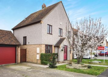 4 bed detached house for sale in Woodberry Road, Wickford SS11