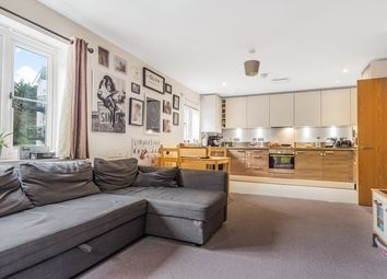 Cardew Court, Bracknell, Berkshire RG12. 2 bed flat for sale