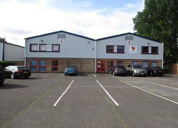 Thumbnail Office to let in Units 5/6 Francis Way, Bowthorpe Employment Area, Norwich