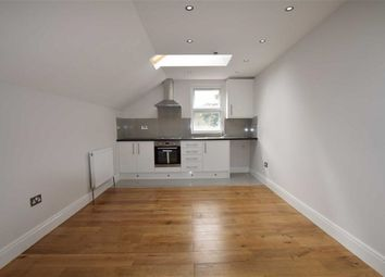 Thumbnail 2 bed flat to rent in Kidderminster Rd, West Croydon