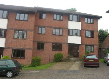 2 bed barn conversion to rent in Oakstead Close, Ipswich IP4